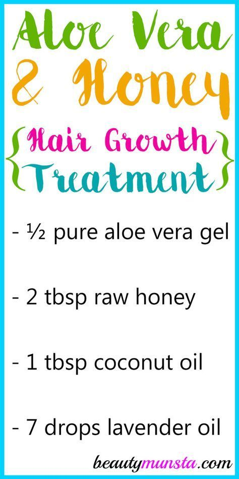 Learn on to learn the way to make use of aloe vera and honey for hair progress! Aloe vera is…