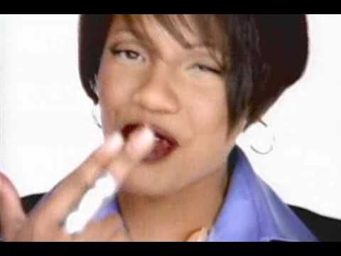 MC Lyte feat. Xscape Keep On Keepin' On Music Video