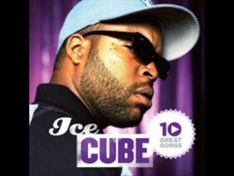 Ice Cube - Wicked [10 great songs album] - http://best-videos.in/2012/11/04/ice-cube-wicked-10-great-songs-album/