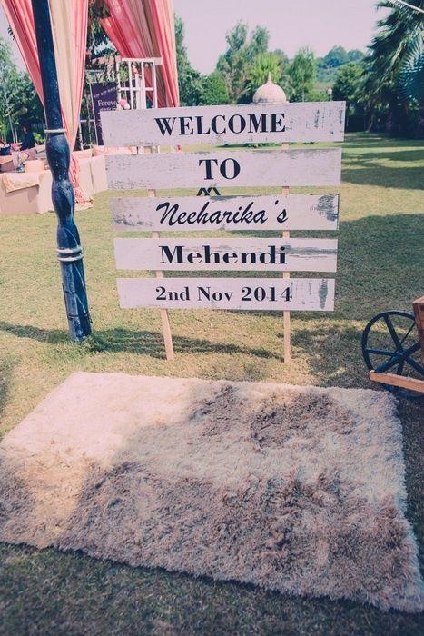 Udaipur weddings | Ritik & Neeharika wedding story | WedMeGood