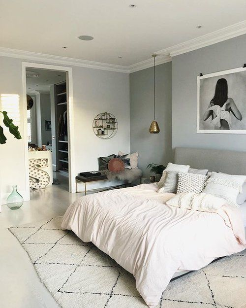 house curious hq master bedroom photography and styling sommer rh pinterest com