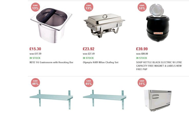 EasyEquipment is fast becoming the number one online destination for catering and commercial refrigeration equipment. From grills to griddles, counter-top equipment, ice machines and more, professional chefs turn to EasyEquipment for all their commercial restaurant equipment and supplies.