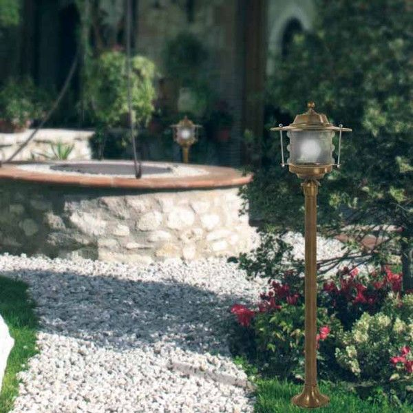 The Bollard from our Irish Pub Collection is perfect to light up various different outdoor areas. Giving multiple uses, it adds a beautiful rustic look to the area. http://www.williedugganlighting.com/shop/art-178-ar-bollard-beacon?path=18_68