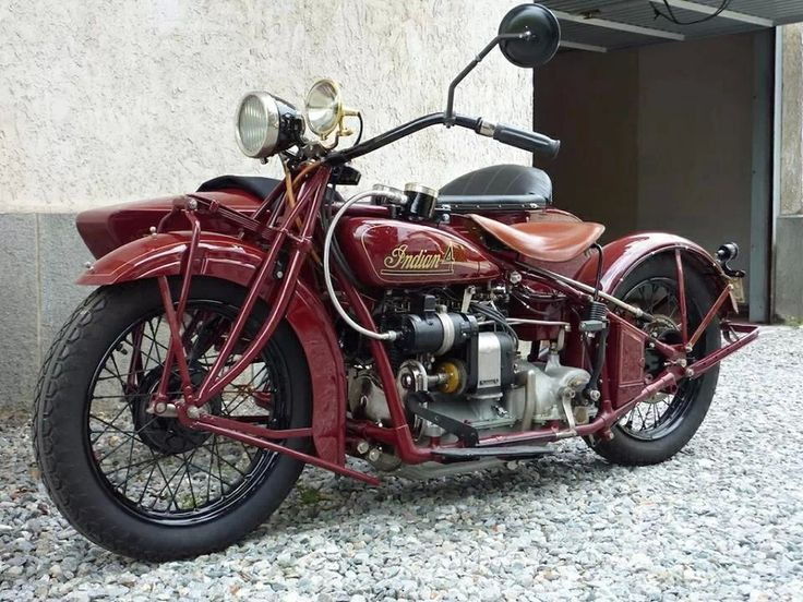 Indian | Bad motor scooter and ride | Pinterest