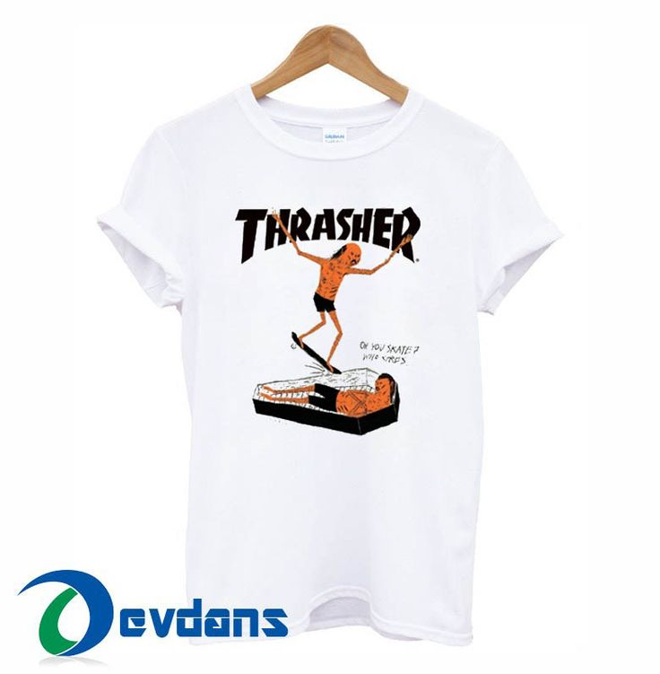 Like and Share if you want this  Thrasher On You Surf Cheap Dress Shirts Women and Men Size S to 3XL     Tag a friend who would love this!     $13.50    Buy one here---> https://www.devdans.com/product/thrasher-surf-cheap-dress-shirts-women-men-size-s-3xl/