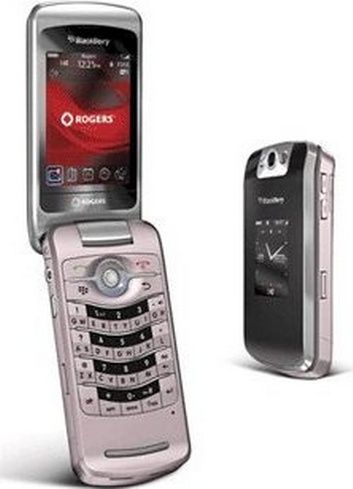 BlackBerry 8220 Flip Pearl Unlocked Phone with GPRS, EDGE and 2 MP Camera - US Warranty - Pink - For Sale Check more at http://shipperscentral.com/wp/product/blackberry-8220-flip-pearl-unlocked-phone-with-gprs-edge-and-2-mp-camera-us-warranty-pink-for-sale-2/