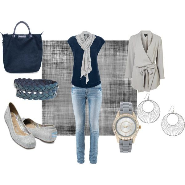Dyt+Type+2+Style | Found on polyvore.com