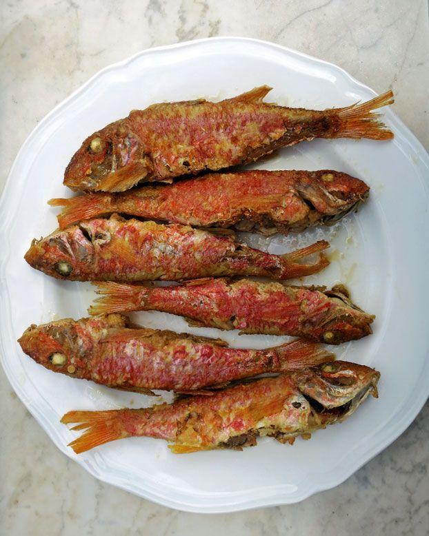 Best 25 mullet fish ideas on pinterest mullet recipe for Mullet fish recipe