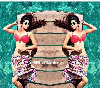 http://bharatbytes.blogspot.in/2016/05/sonarika-bhadoria-hottest-photos.html