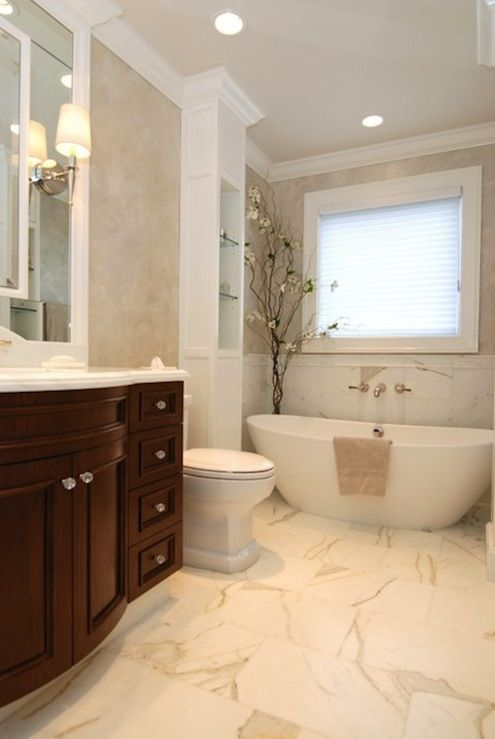 17 Best Images About Cream Kitchens Amp Baths On Pinterest