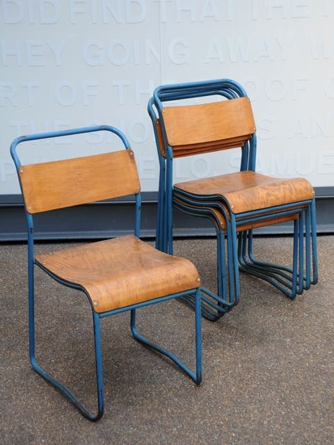 106 best Seating images on Pinterest Mid century Retro