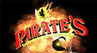 Pirates Dinner Show Save $30.00