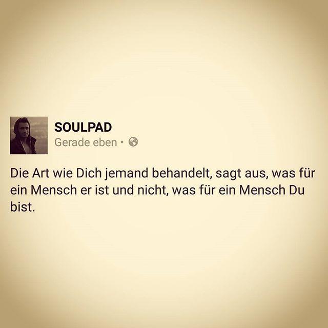 ... #weisheiten #wahrheit #gedanken #freunde #beziehung #stuttgart #pforzheim #mannheim #freiburg #düsseldorf #augsburg #hamburg #bremen #berlin #bonn #heidelberg #heilbronn #dortmund #karlsruhe