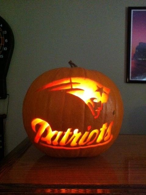 33 Best Images About New England Patriot Nation On