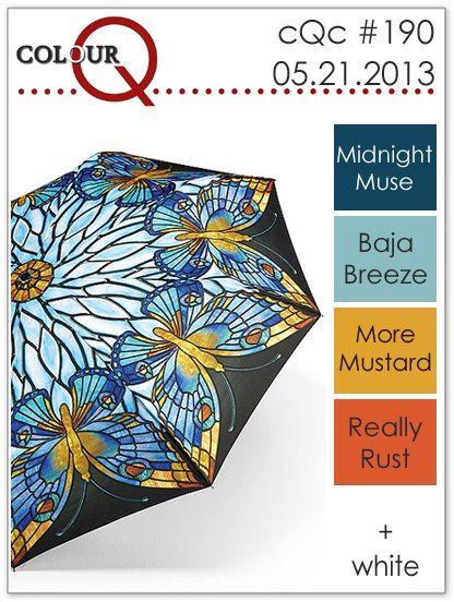 320 best Color Combinations images on Pinterest Colors, Design - grn farben