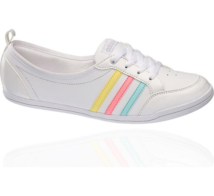 Adidas Neo Piona W