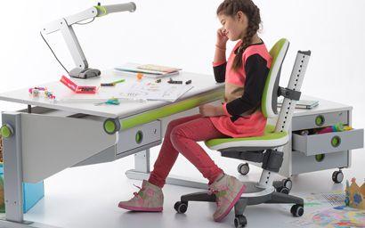 Moll children desk Winner