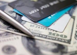 Financial biometrics