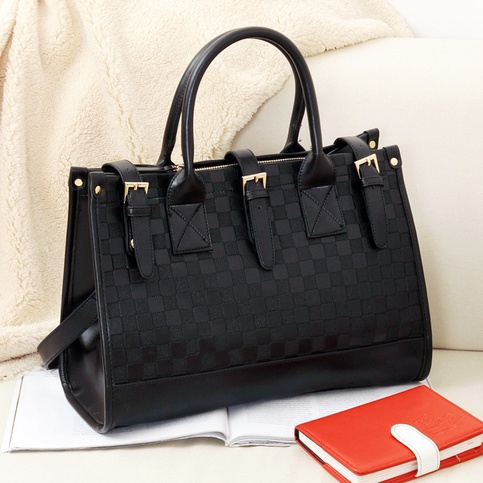 40 best Ladies office bags images on Pinterest | Office bags ...