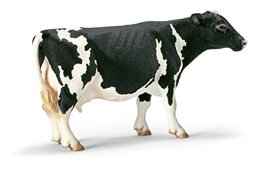 Schleich - 13633 - Figurine - Animaux - Vache Holstein Sc... https://www.amazon.fr/dp/B00112C4EG/ref=cm_sw_r_pi_dp_x_ljngybT7JGHCS