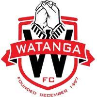 Watanga FC - Liberia