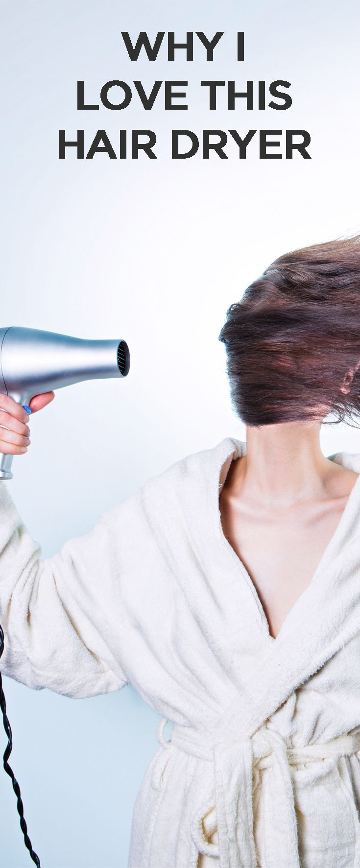 Blow dryers are simply indispensable, but they are not all made equal. Getting a cheap hair dryer – or even an expensive one that doesn't work right