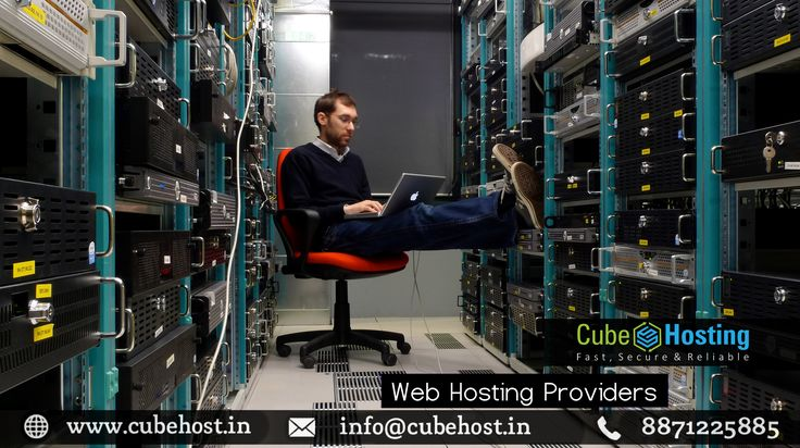 Cubehosting is one of the well-renowned top #Web #Hosting #Providers in Bhopal. We offer the finest hosting services in Bhopal for our clients within the means. - https://goo.gl/F2GUQ6