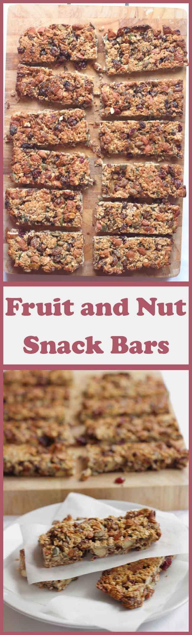 fruits that start with p healthy fruit snack recipe