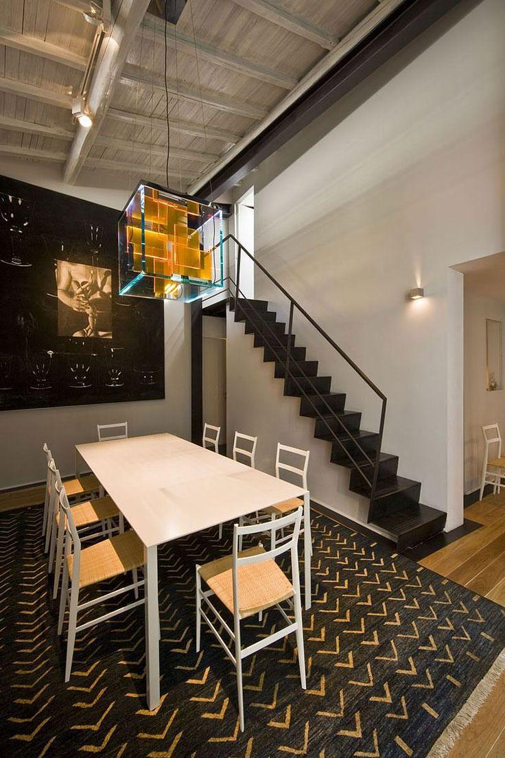 Beautiful Innenarchitekt Krasimir Kapitanov Gallery - House Design ...
