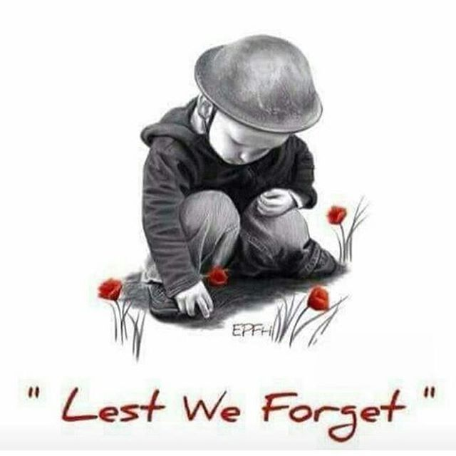 """10 Likes, 1 Comments - LILA-ROSE (@lilarose_official) on Instagram: """"LEST WE FORGET 🇦🇺🇦🇺 Today we remember the men & women who have given us the freedom we have today ❤…"""""""