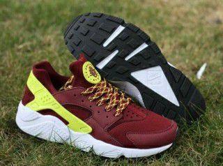 Nike Huaraches | Nike air huarache