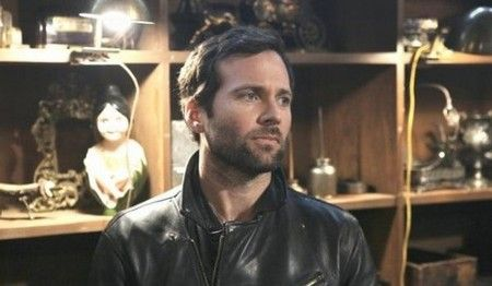 Once Upon A Time Season 1 Episode 19 'The Return' Live Recap 4/22 ...