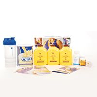 Clean9 with Vanilla - visit my store for other amazing Aloe Vera products.