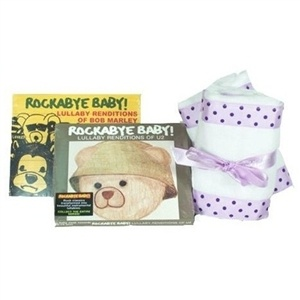 Personalized Cd's & Burps Gift Sets For Babies - http://www.gotobaby.com/ - Look for the best personalized cd's and burps gifts for babies.