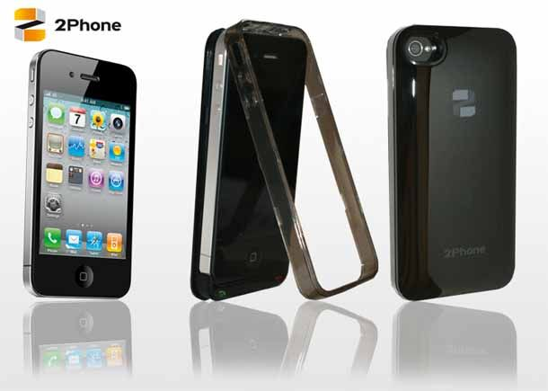 sim cards for iphone 5 23 best images about надо купить on circuit 2783