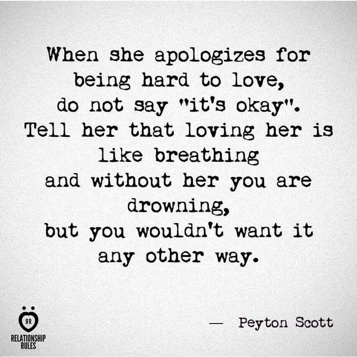 Best 25+ Im Sorry Quotes Ideas On Pinterest
