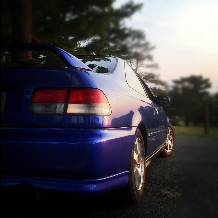 286 Best Jdm Chick 4Lifee♥ Images On Pinterest