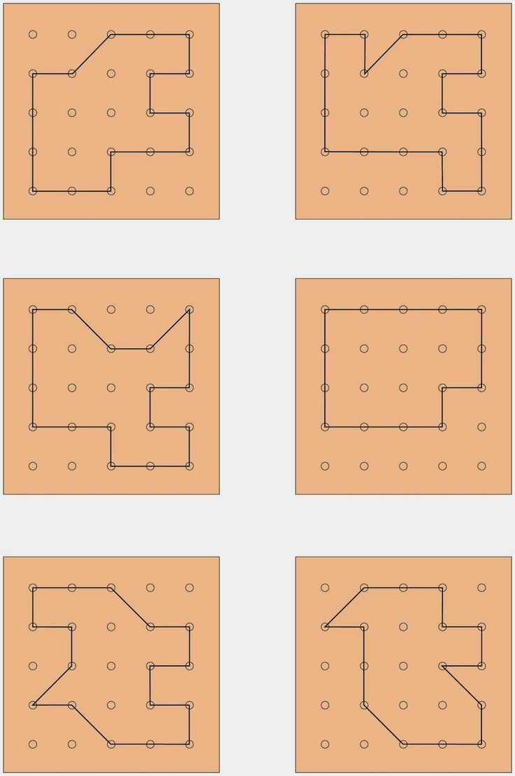 1000 ideas about fl cheninhalt on pinterest worksheets perception and mathematik 1 klasse. Black Bedroom Furniture Sets. Home Design Ideas
