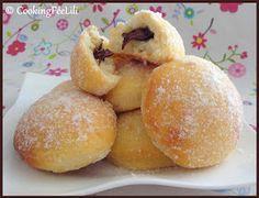 beignets-au-four-beignets-au-nutella