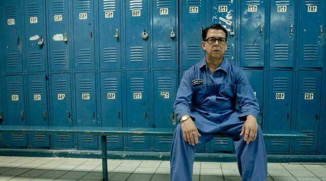 Las 10 mejores películas del cine mexicano, según Cinemanía
