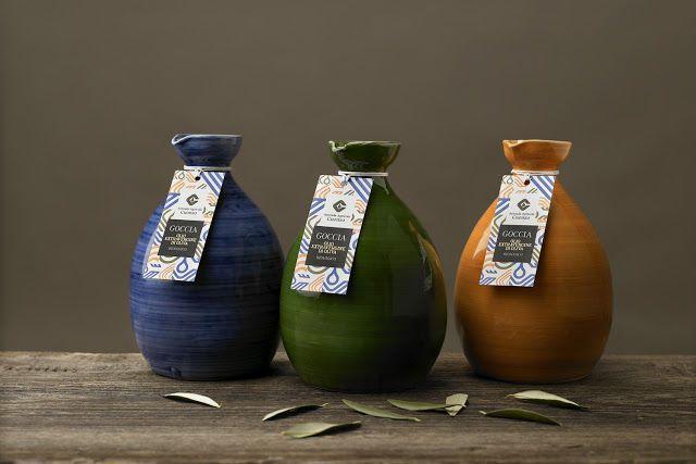 Αποτέλεσμα εικόνας για ceramic oil packaging