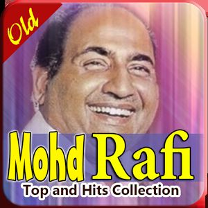 """Watch all hit and famous songs in this free android app """"Mohammad Rafi Old Hindi Songs""""..  """"Mohammad Rafi Old Hindi Songs"""" is an android app allows you to get quick and way access to all hit and famous songs without any cost. """"Mohammad Rafi Old Hindi Songs"""" is the app for his fans who love to listen his songs and feel pleasant in his melodious voice. People always found difficulty by downloading songs over web so this app is for easy access of those songs by just a single click on our app…"""