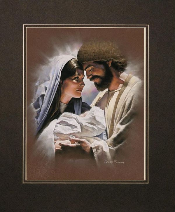 109 Best Christmas Lds Images On Pinterest: Expressions Of Christ Images
