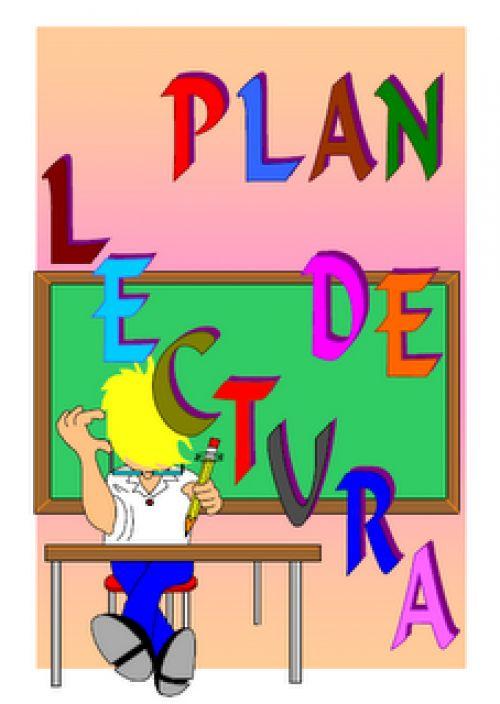 Fichas de comprensión lectora. http://luisamariaarias.wordpress.com/indice/lengua-espanola/lectura/comprension-lectora/