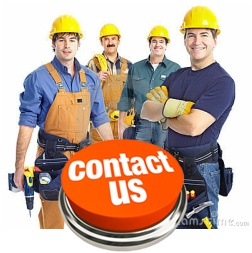 For any remodeling related issue or an estimate contact us today. We will be more than happy to assist you with all your remodeling needs. 100% Satisfaction Guaranteed!  Our clients are always satisfied with our services.  We are Licensed & Insured Call us at: (310) 622-4161