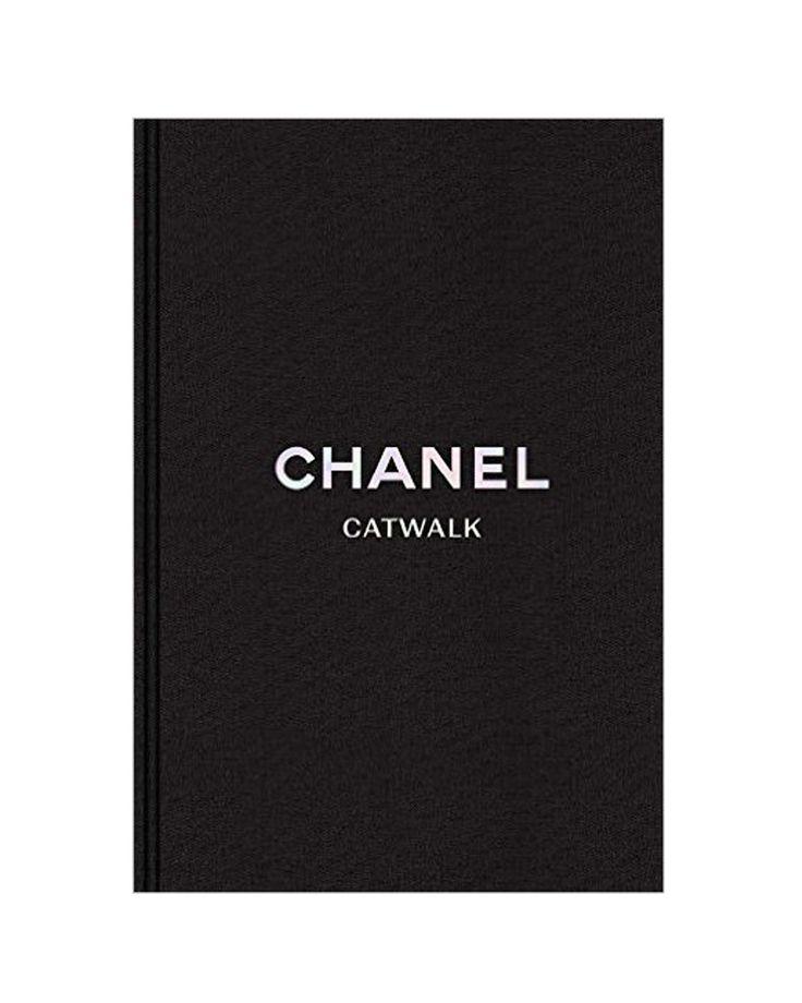 Best 25+ Chanel Coffee Table Book Ideas On Pinterest