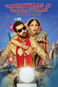 extratorrents bollywood movies page 1