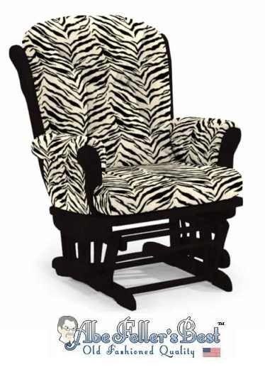 17 Best Images About Zebra Print Decor On Pinterest