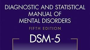 Continuing Education Resources: DSM-5 and RDoC: Shared Interests