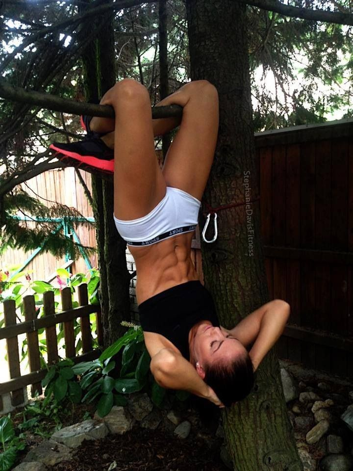 Strength hardbodies muscle fitness abs motivation determination clean eating weight training gym women sweat tone
